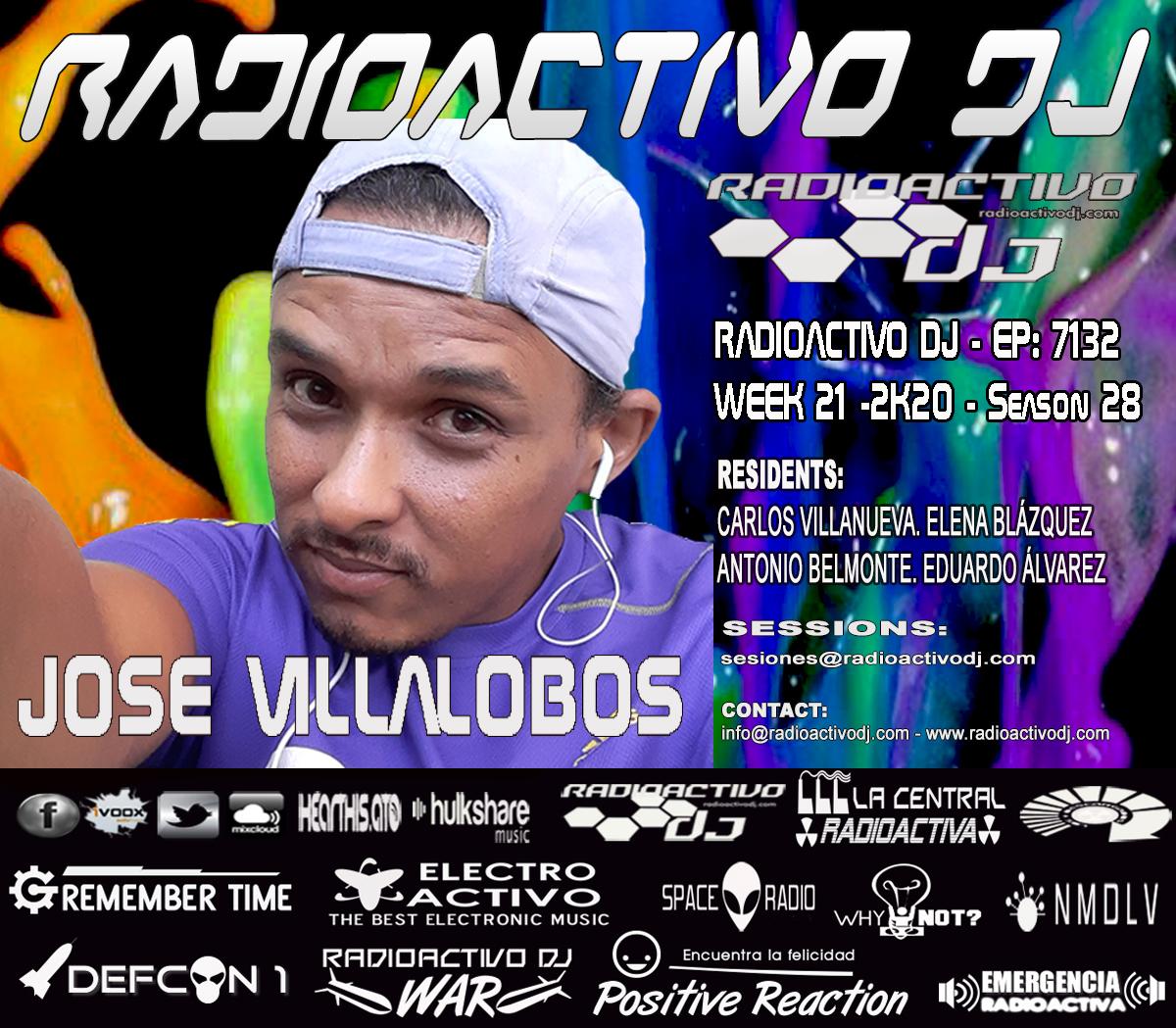 RADIOACTIVO-DJ-21-2020