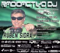 RADIOACTIVO DJ 22-2019