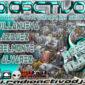 RADIOACTIVO DJ 23-2016