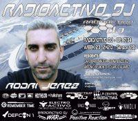 rRADIOACTIVO DJ 23-2020
