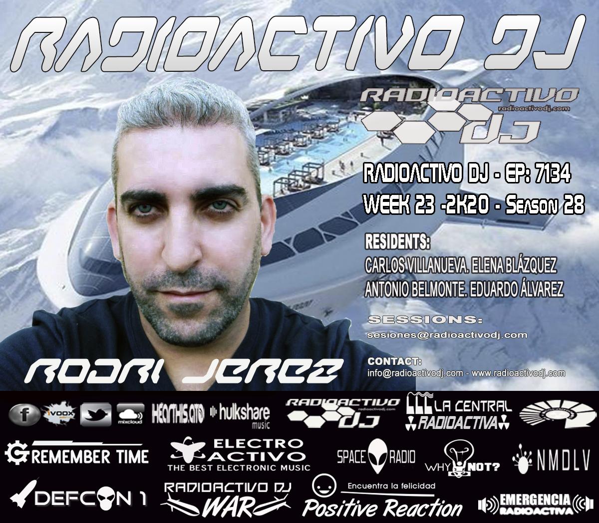 RADIOACTIVO-DJ-23-2020