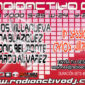 RADIOACTIVO DJ 24-2017