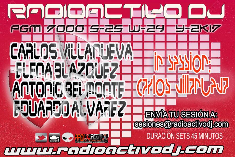 RADIOACTIVO-DJ-24-2017