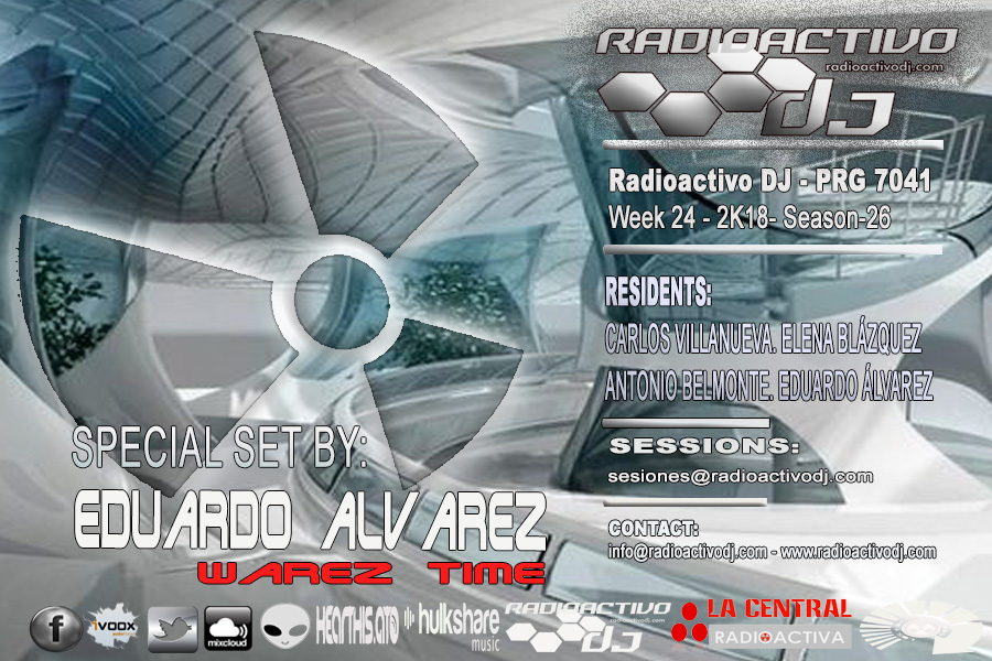 RADIOACTIVO-DJ-24-2018