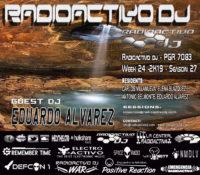 RADIOACTIVO DJ 24-2019
