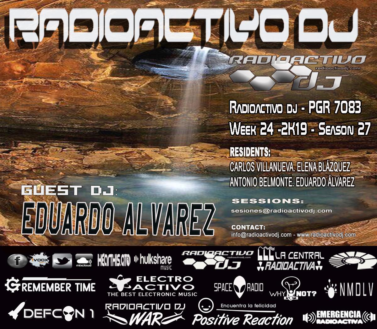 RADIOACTIVO-DJ-24-2019