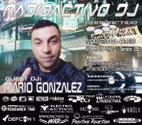 RADIOACTIVO DJ 24-2020