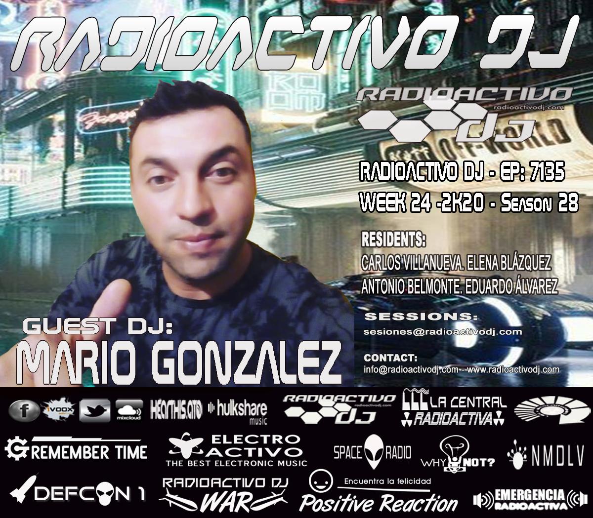 RADIOACTIVO-DJ-24-2020