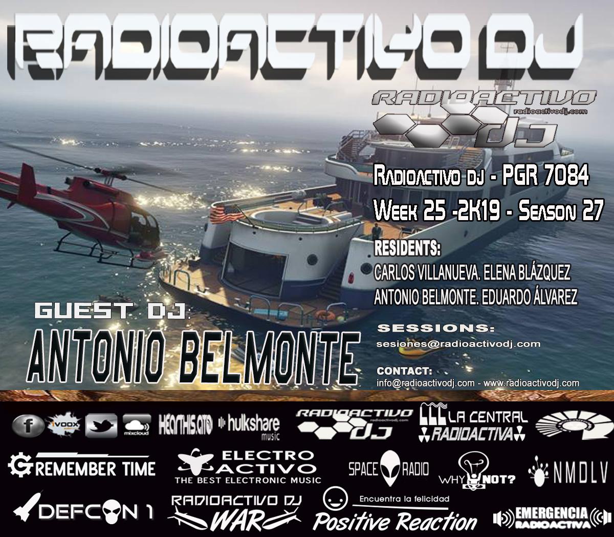 RADIOACTIVO-DJ-25-2019