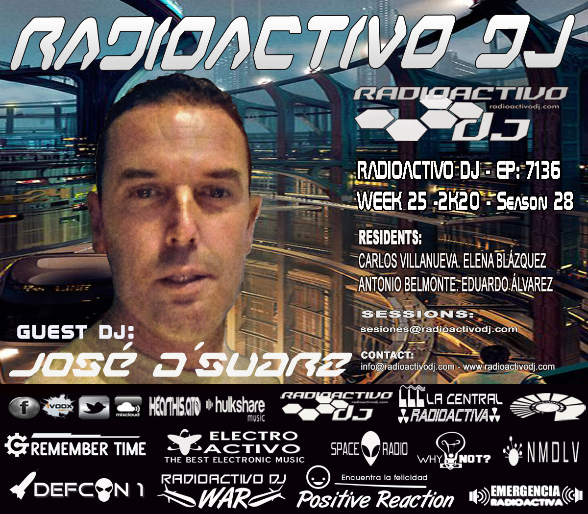 RADIOACTIVO-DJ-25-2020