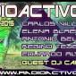 RADIOACTIVO DJ 26-2015