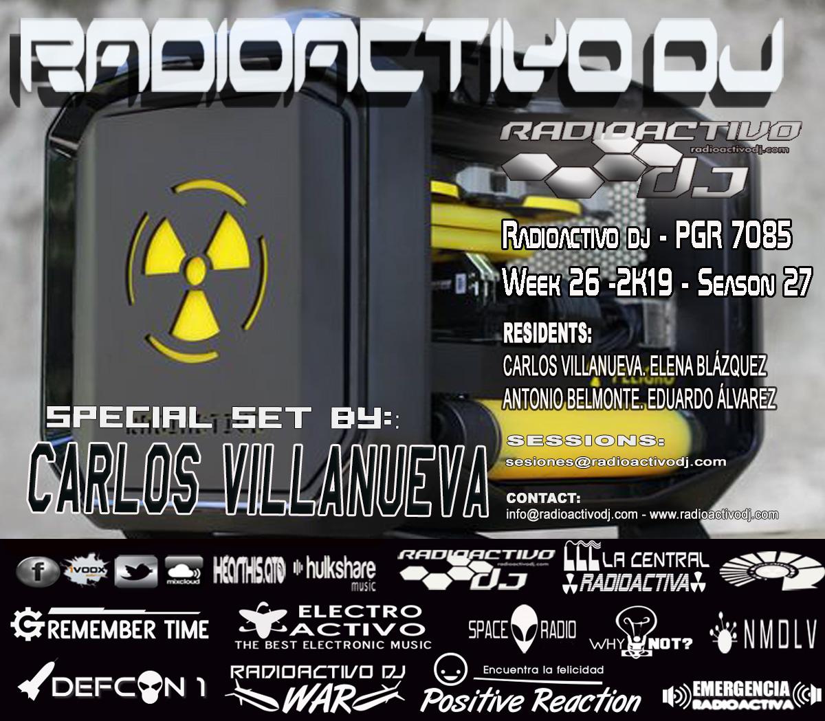 RADIOACTIVO-DJ-26-2019