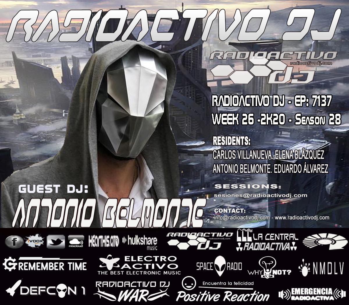 RADIOACTIVO-DJ-26-2020