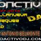 RADIOACTIVO DJ 27-2015