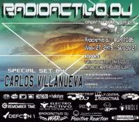 RADIOACTIVO DJ 27-2019