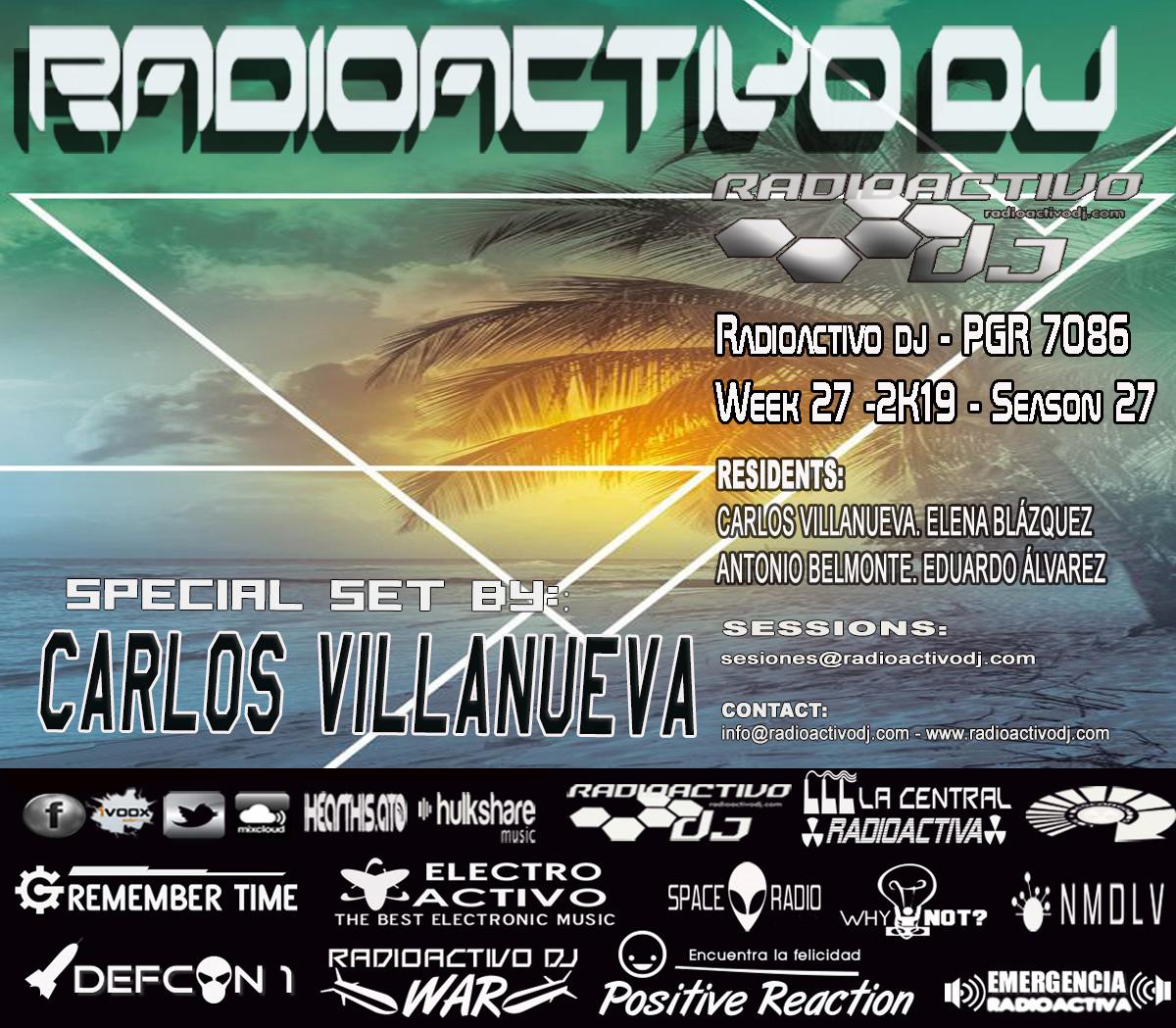 RADIOACTIVO-DJ-27-2019