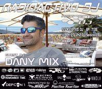 RADIOACTIVO DJ 27-2020