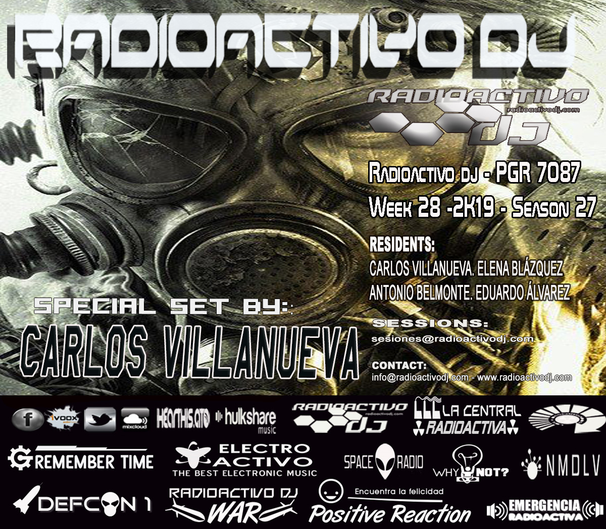 RADIOACTIVO-DJ-28-2019
