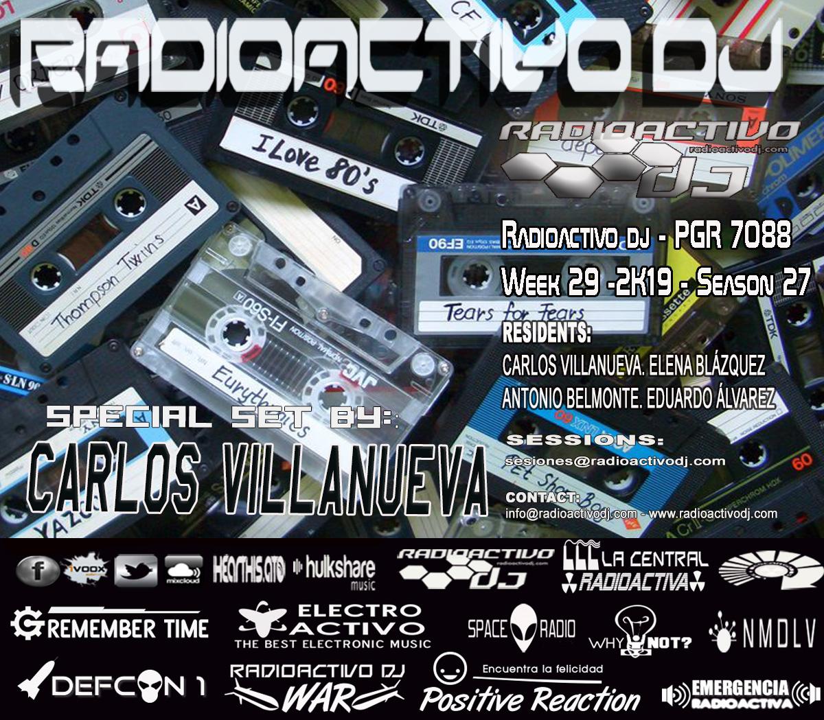 RADIOACTIVO-DJ-29-2019