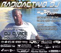 RADIOACTIVO DJ 29-2020