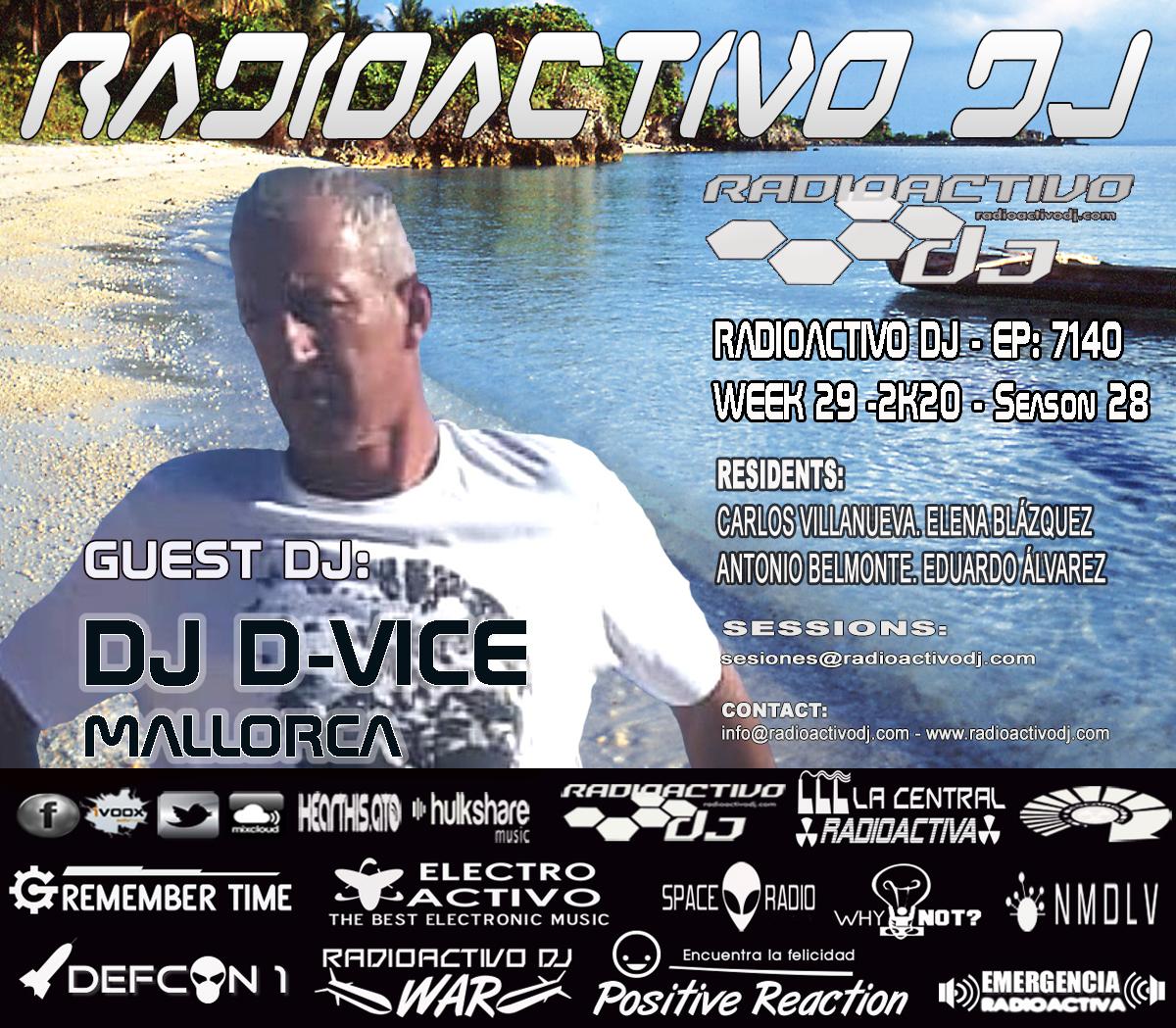 RADIOACTIVO-DJ-29-2020