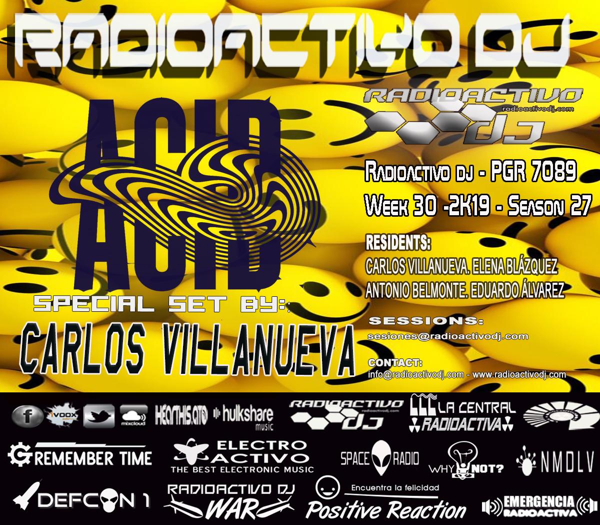 RADIOACTIVO-DJ-30-2019