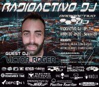 RADIOACTIVO DJ 30-2020