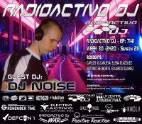 RADIOACTIVO DJ 31-2020