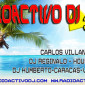 RADIOACTIVO DJ 35-2015