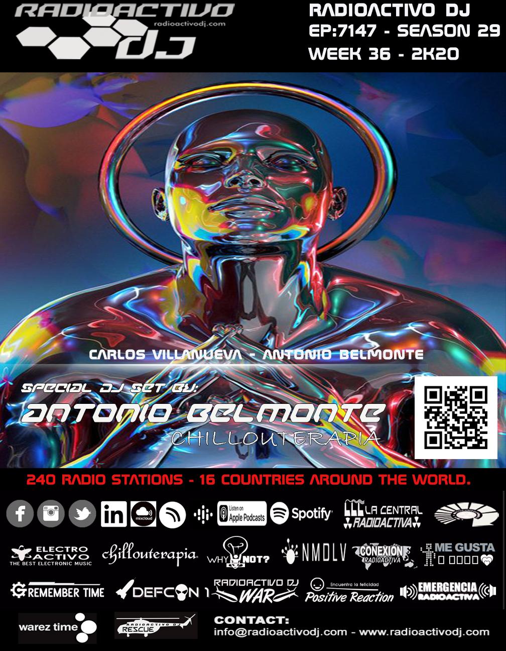 RADIOACTIVO-DJ-36-2020-