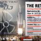 RADIOACTIVO DJ 38-2017
