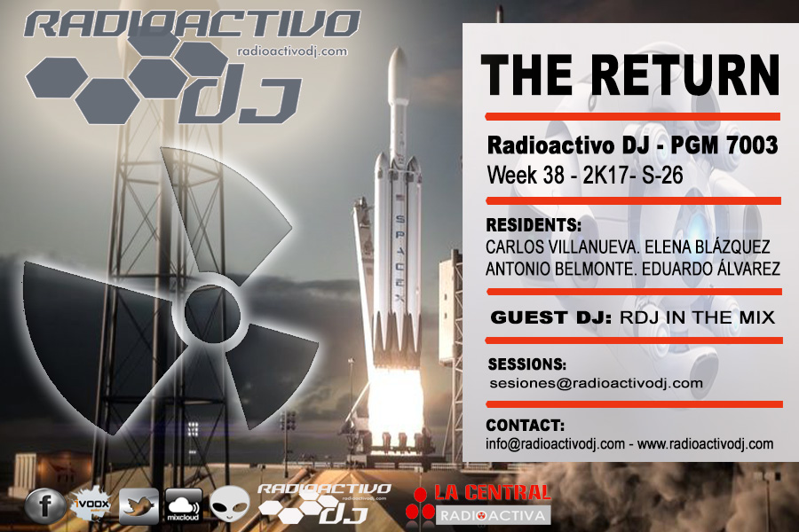 RADIOACTIVO-DJ-38-2017