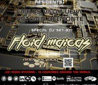 RADIOACTIVO DJ 38-2020