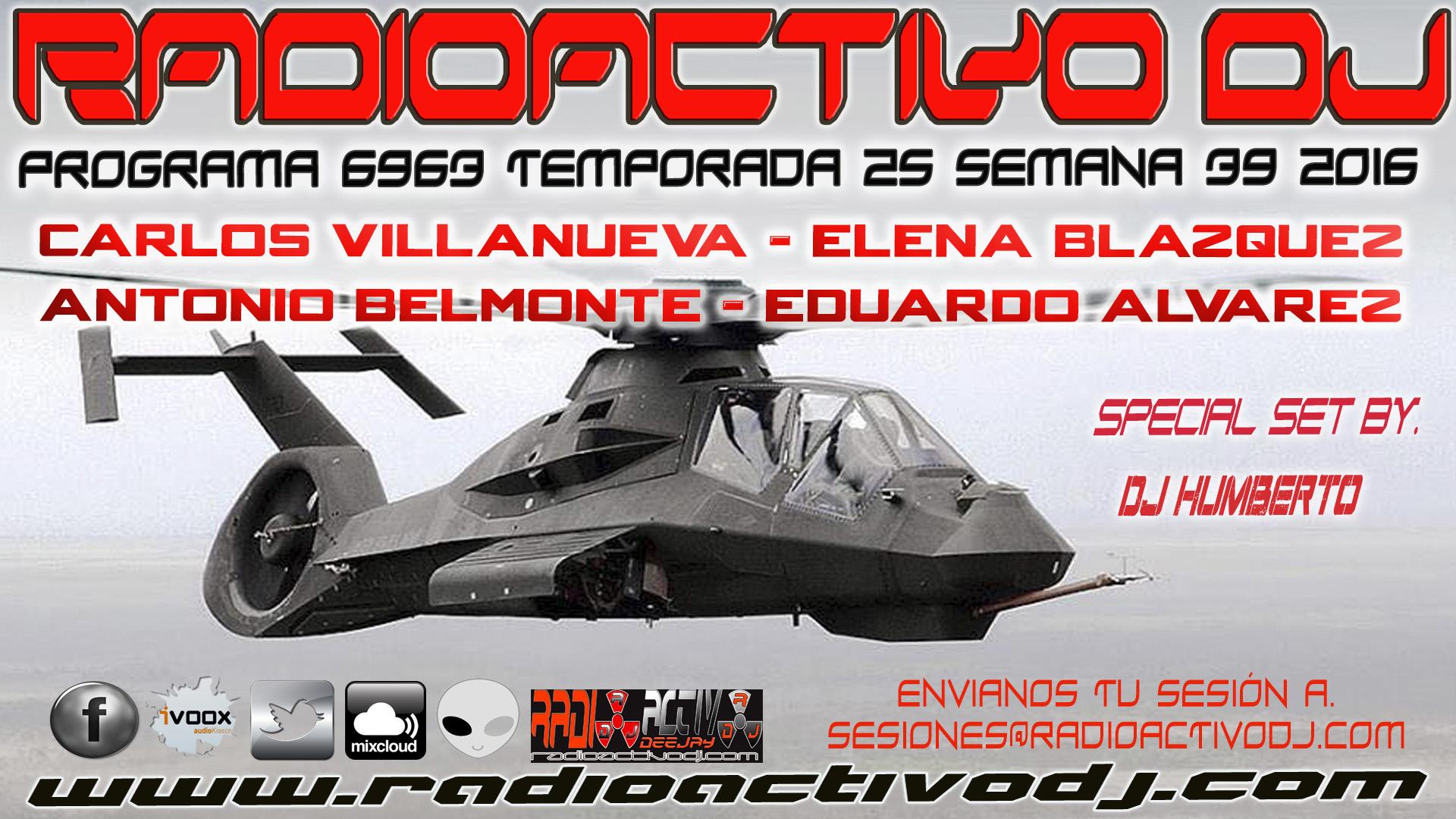 radioactivo-dj-39-2016
