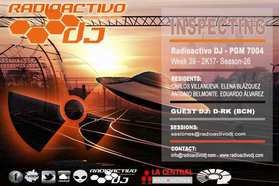 RADIOACTIVO-DJ-39-2017