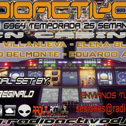 radioactivo-dj-40-2016
