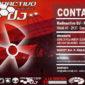 RADIOACTIVO DJ 40-2017