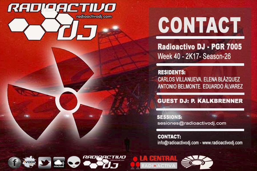 RADIOACTIVO-DJ-40-2017