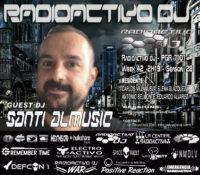 RADIOACTIVO DJ 42-2019
