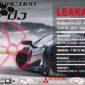 RADIOACTIVO DJ 43-2017