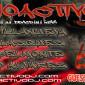 RADIOACTIVO DJ 44-2015