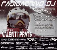 RADIOACTIVO DJ 44-2019