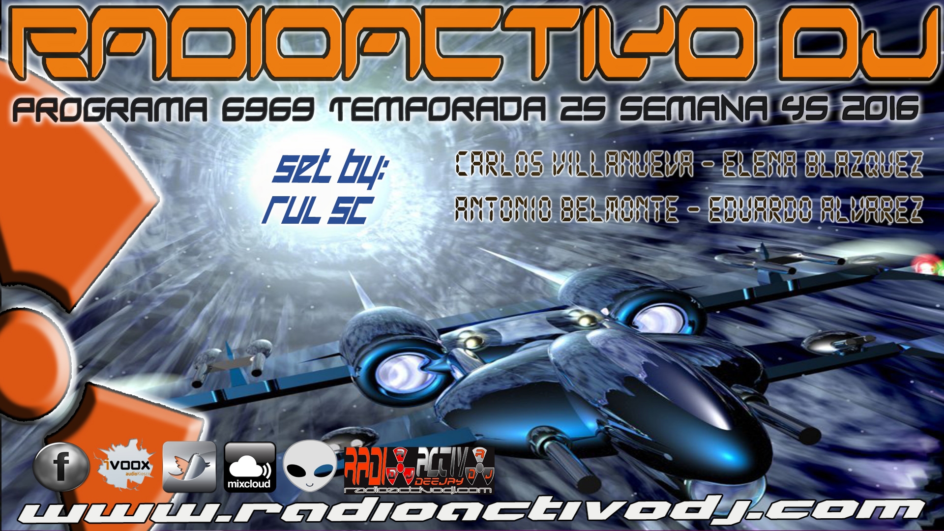 radioactivo-dj-45-2016