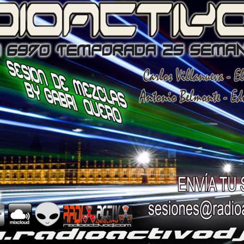 radioactivo-dj-46-2016