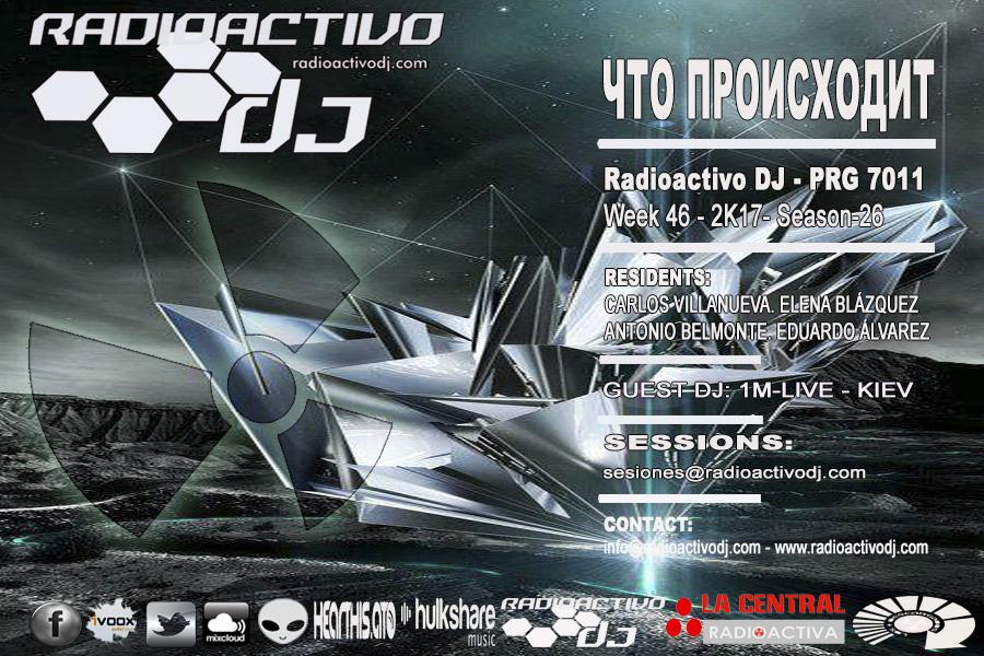 RADIOACTIVO-DJ-46-2017