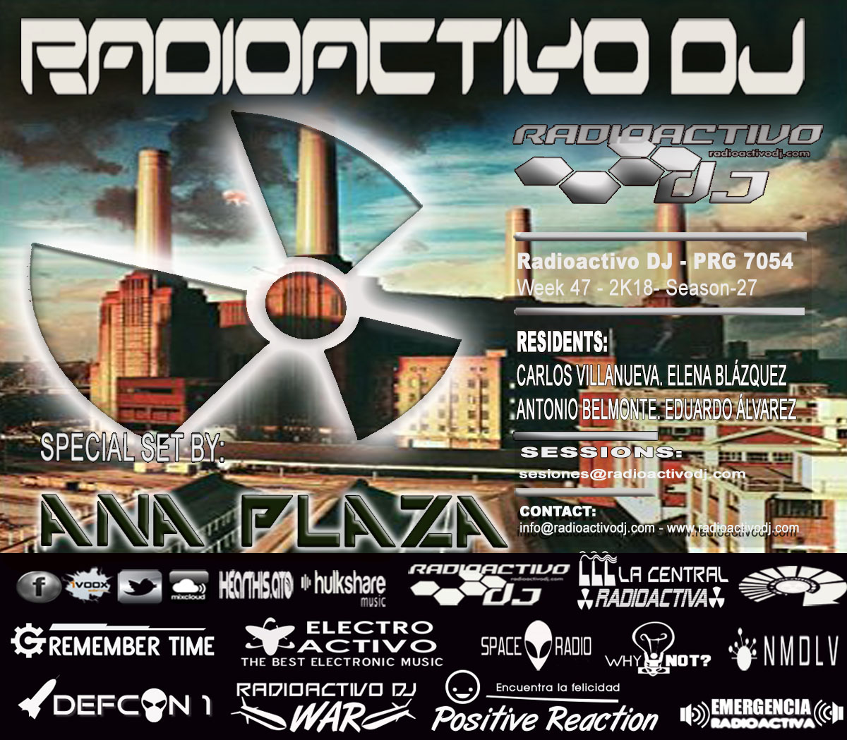 RADIOACTIVO-DJ-47-2018