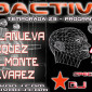 RADIOACTIVO DJ 48-2015