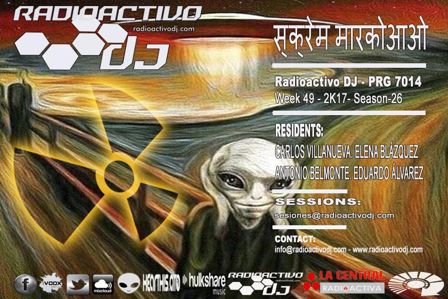 RADIOACTIVO-DJ-49-2017