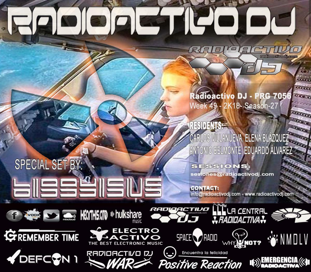 RADIOACTIVO-DJ-49-2018