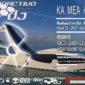 RADIOACTIVO DJ 50-2017